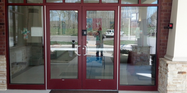 Welcome To Colonial Door Amp Glass Inc Colonial Door